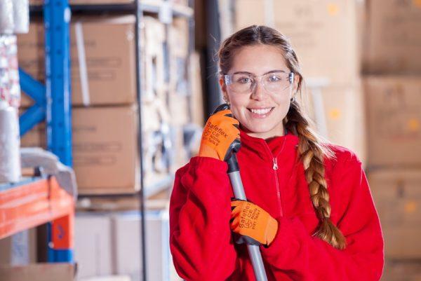 Ce qu'il faut savoir sur le nettoyage industriel