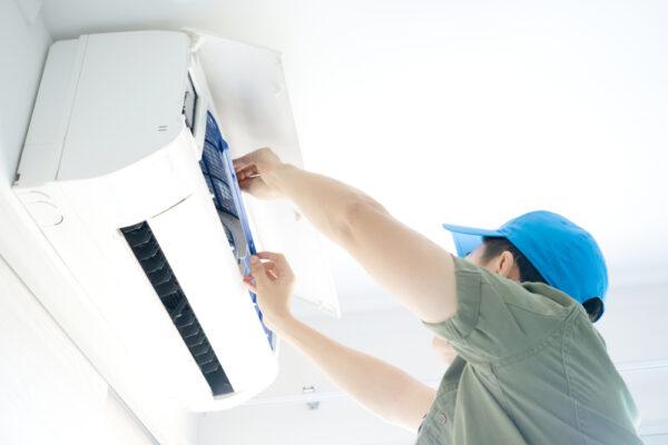 Pourquoi faut-il installer une climatisation chez soi ?